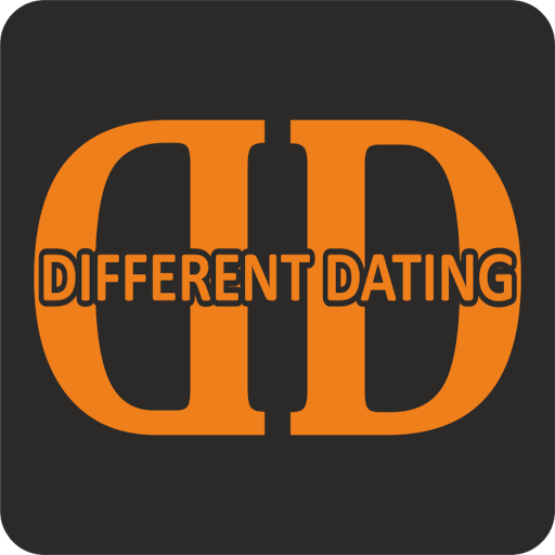 DifferentDating